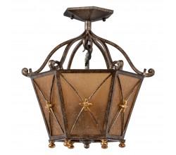 Потолочный светильник Aivengo 382012503 Chiaro