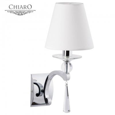 Бра 386023001 Chiaro