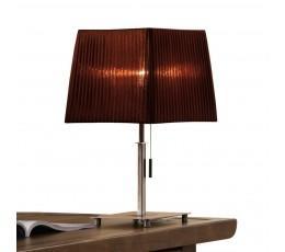 Интерьерная настольная лампа CL914 CL914812 Citilux