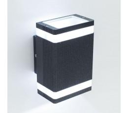 Светильник уличный настенный светодиодный CLU0005D Citilux