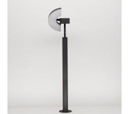 Светильник уличный светодиодный CLU03B1 Citilux