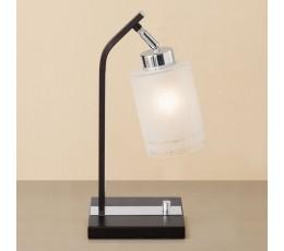 Интерьерная настольная лампа Fortuna CL156811 Citilux