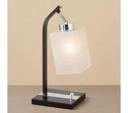 Интерьерная настольная лампа Oskar CL127811 Citilux