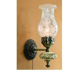 Бра Lampada CL419311 Citilux