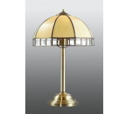 Лампа настольная CL440811 Citilux