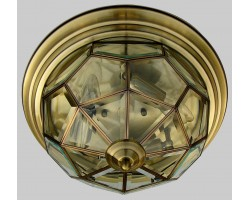 Светильник потолочный CL442530 Citilux