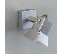 Спот Rubik CL526511S Citilux