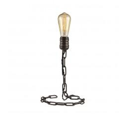 Лампа настольная CL446811 Citilux