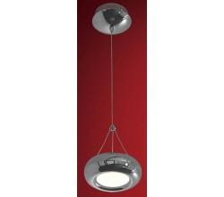 Светильник подвесной CL707111 Citilux