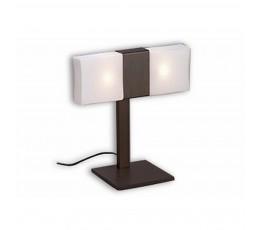 Интерьерная настольная лампа Saga CL212825 Citilux