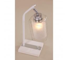 Интерьерная настольная лампа Rumba CL159810 Citilux