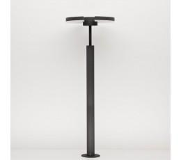 Светильник уличный светодиодный CLU03B2 Citilux