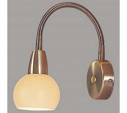 Настенный светильник Bongo CL516313 Citilux
