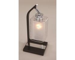 Интерьерная настольная лампа Rumba CL159811 Citilux