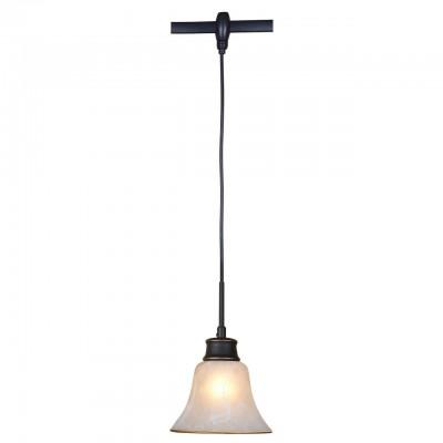 Светильник трековый CL560215 Citilux
