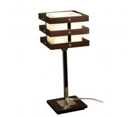 Лампа настольная CL133811 Citilux