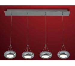 Светильник подвесной CL707141 Citilux