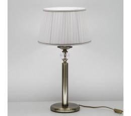 Лампа настольная CL433813 Citilux