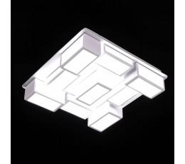 Светильник потолочный светодиодный CL711135 Citilux