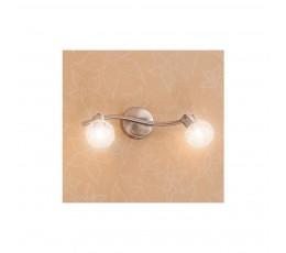 Настенный светильник Judzhin CL521522 Citilux