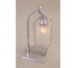 Интерьерная настольная лампа Rumba CL159812 Citilux