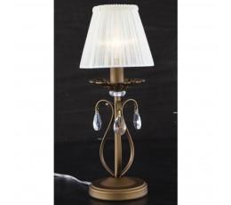 Интерьерная настольная лампа Marlen CL411811 Citilux