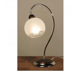 Лампа настольная CL130811 Citilux
