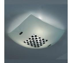 Настенно-потолочный светильник Konfetti CL933316 Citilux