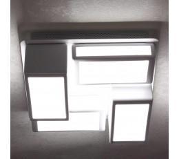 Светильник потолочный светодиодный CL711060 Citilux