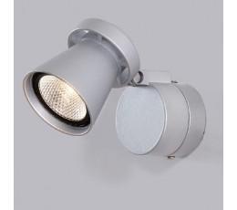 Спот светодиодный CL556511 Citilux