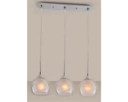 Подвесной светильник Bugi CL157132 Citilux