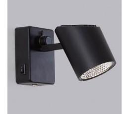 Спот светодиодный CL556612 Citilux