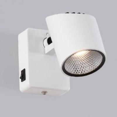 Спот светодиодный CL556610 Citilux
