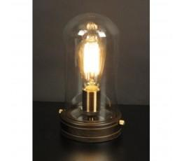 Интерьерная настольная лампа Jedison CL450801 Citilux