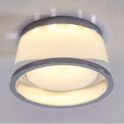 Светильник встраиваемый светодиодный CLD003S1 Citilux