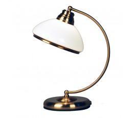 Интерьерная настольная лампа Krakov CL401813 Citilux