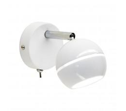 Спот светодиодный CL555510 Citilux