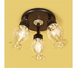 Потолочный светильник Metafora CL413131 Citilux
