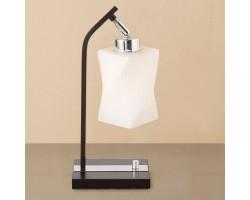 Интерьерная настольная лампа Berta CL126811 Citilux