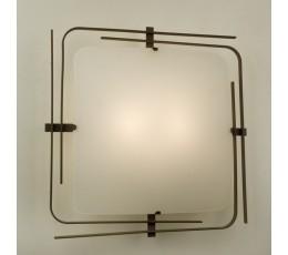Настенно-потолочный светильник Sputnik CL939201 Citilux