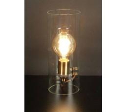 Лампа настольная CL450802 Citilux