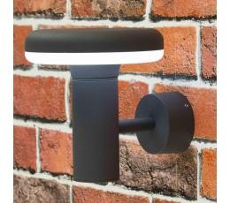 Светильник уличный настенный светодиодный CLU01W Citilux