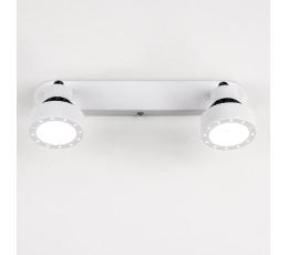 Спот светодиодный CL557521 Citilux