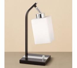 Интерьерная настольная лампа Markus CL123811 Citilux