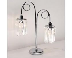 Лампа настольная CL330821 Citilux