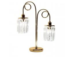 Лампа настольная CL330822 Citilux