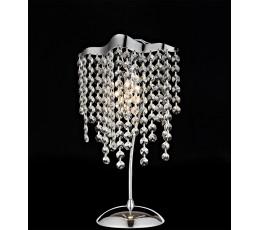Интерьерная настольная лампа Rita CL325811 Citilux
