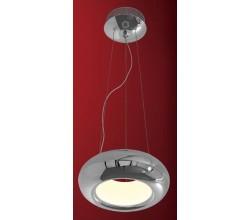 Светильник подвесной CL707211 Citilux