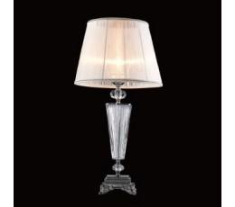 Лампа настольная CL436811 Citilux