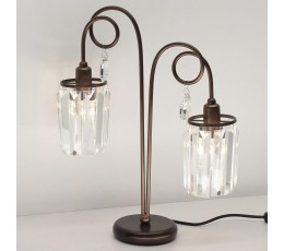 Лампа настольная CL330823 Citilux